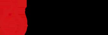 Ålesund Brannservice, en del av Nortronik